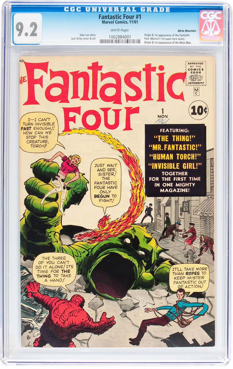 fantastic-four-1-white-mountain