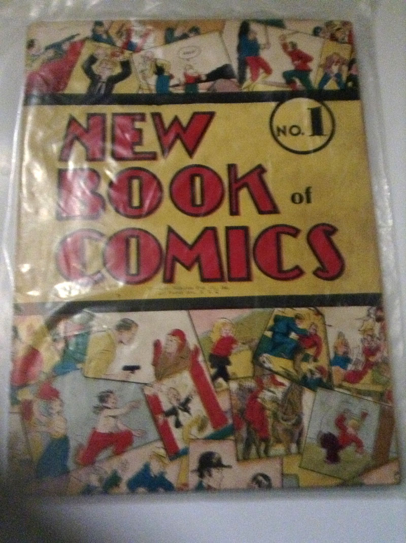 new-book-of-comics-1