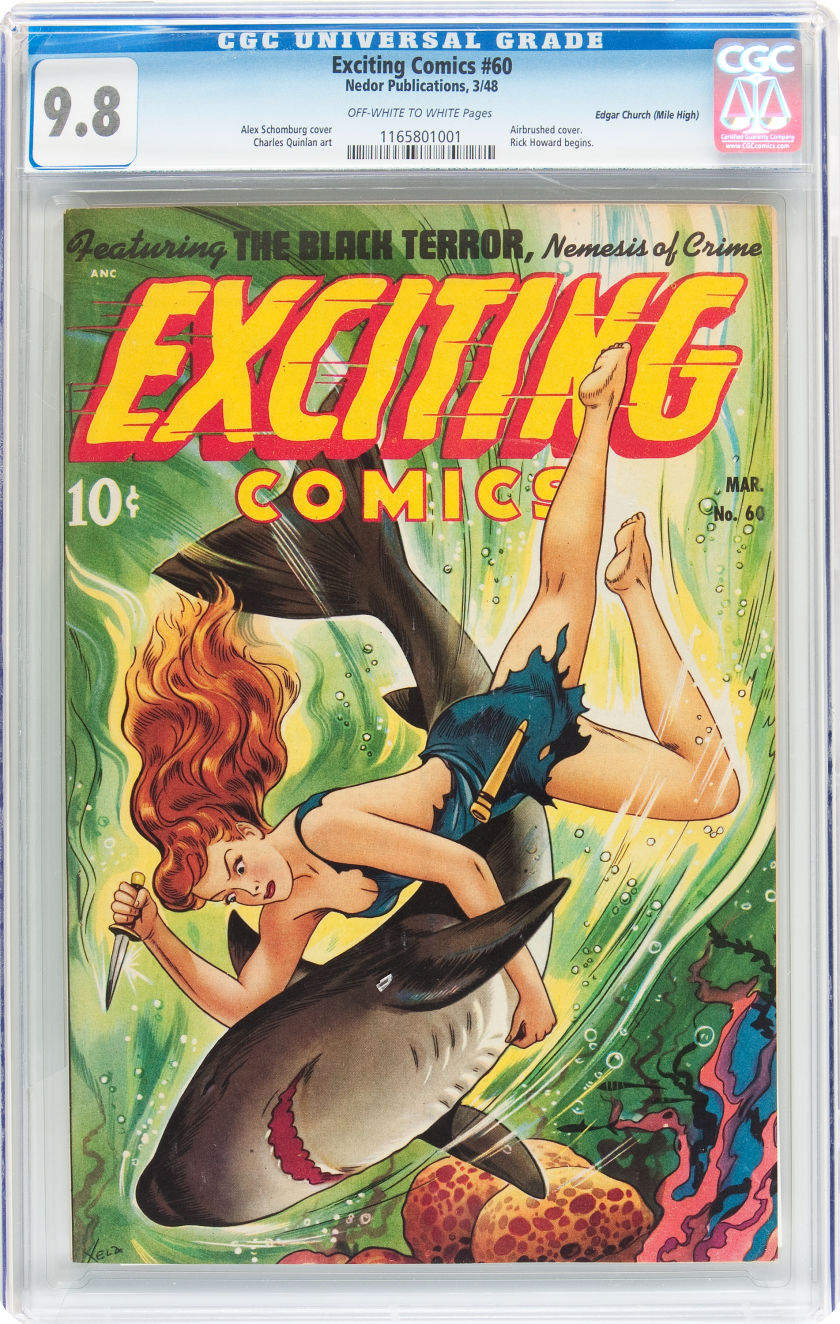 exciting-comics-60